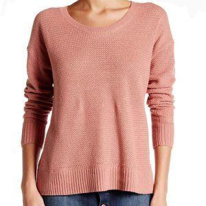 NWT Madewell Ariel Pullover Size Medium